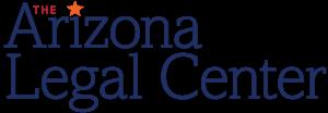 Arizona Legal Center logo